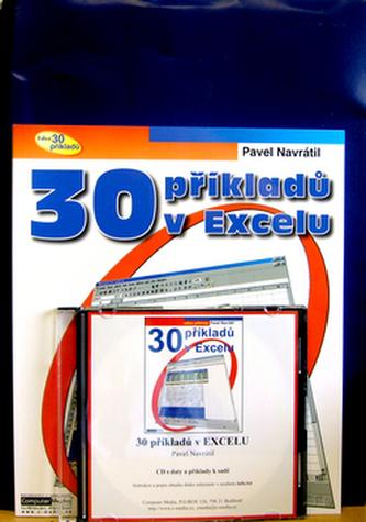 Lancome Čistící emulze Galatéis Douceur (Gentle Softening Cleansing Fluid Face and Eyes) 200 ml