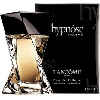 Lancome Hypnose Men EdT 75 ml