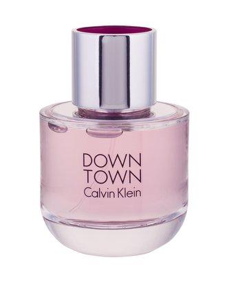 Calvin Klein Downtown EdP 90 ml