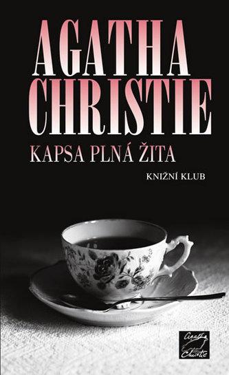 Christian Dior Addict Toaletní voda 100 ml