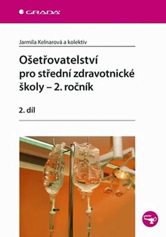Styx Tělový krém Aloe Vera 200 ml
