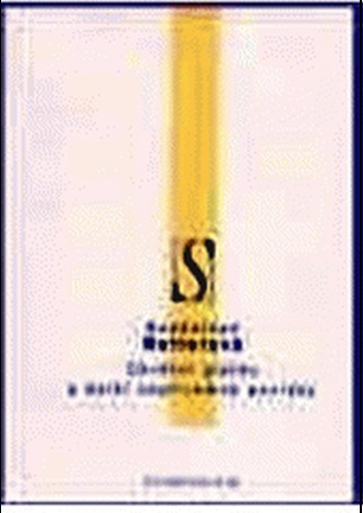 Yves Saint Laurent Kouros Silver Toaletní voda 50 ml
